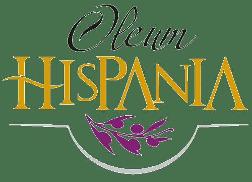 Oleum Hispania
